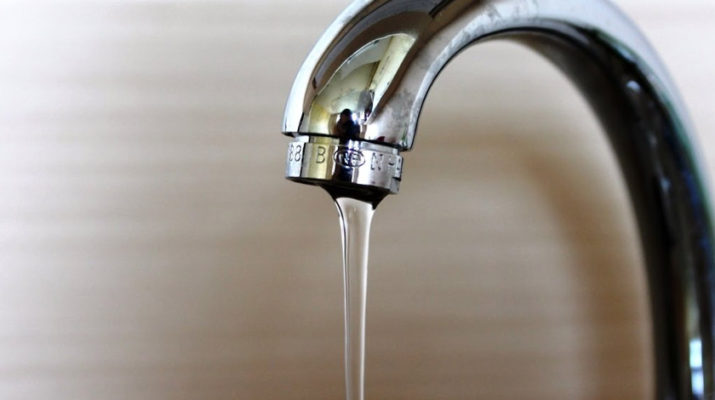 Євробуд-відстуність-водопостачання