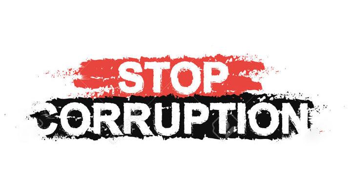 Конкурс-матеріалів-про-права-людини,-реформи-та-протидію-корупції