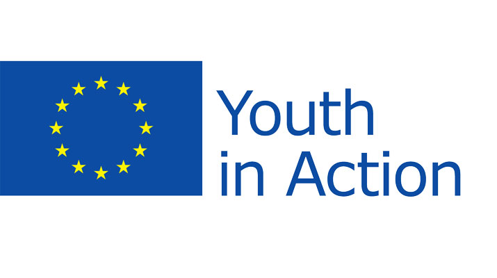 Програма-для-молодих-лідерів-від-Європейської-комісії