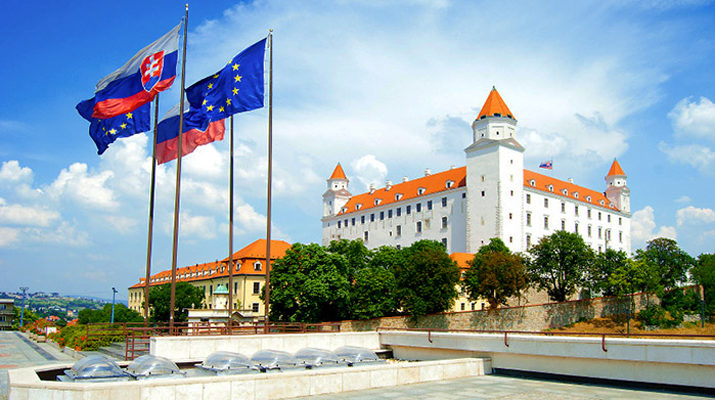 навчання-в-Словаччині