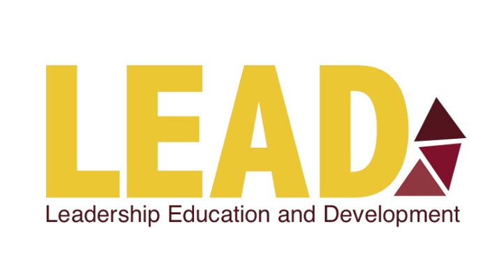Leadership-Education-and-Development