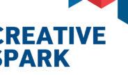 Стали відомі дати проведення Creative Spark в Немішаєвому.