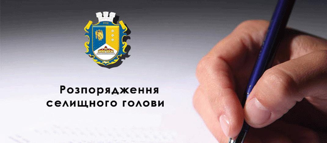 Карантин подовжено до 24 квітня 2020 року. Нові рекомендації та правила
