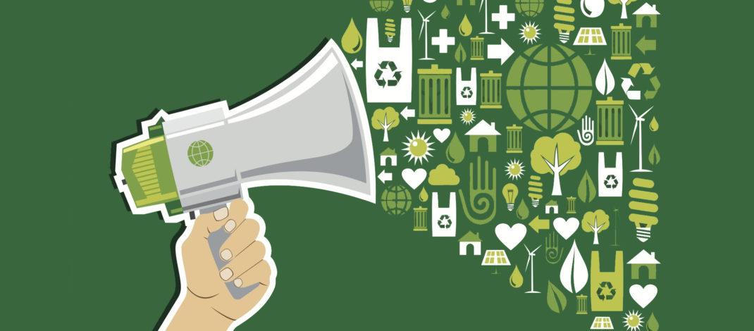 Повідомлення про плановану діяльність, яка підлягає оцінці впливу на довкілля