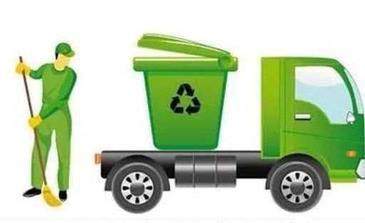 Інформація про вивіз сміття в селищі Немішаєве