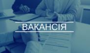 Оголошення конкурсу про заміщення вакантної посади начальника Служби у справах дітей Немішаївської селищної ради